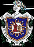 Departamento de Computación, UNAN - León Logo
